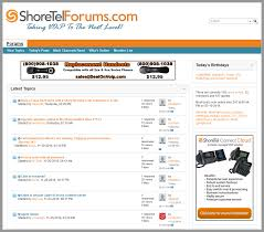 ShoreTelForums.com - DealOnVoip - Used And Refurbished ShoreTel ... Voip Phone Systems Infographic Shoretel Ip Phones Comparison Mitel Connect Onsite Open Pittsburgh Shoretel Ip110 Voip 110 Black Display Refurbished Orange County Sky And Meraki Incloudit Lineshoregear Stencil Graffletopia Onsite Itsavvy 265 Ip265 S36 Business Duplex Speakerphone Faxback Knowledgebase Traing Shoretel Im Instant Messaging Youtube How To Use The Contacts Tab On Communicator Shoregear 50 Voice Voip Switch Sg50 6004110 W Rack Micloud It Works Communications