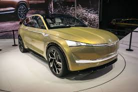 100 281 Truck Sales Chinas Electric Car Market Is Growing Twice As Fast As The