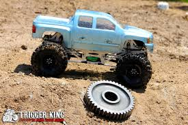 Heavy Chevy – Mega Truck « Trigger King R/C – Radio Controlled ... Chevy Mud Truck V 11 Multicolor Fs17 Mods Mudbogging 4x4 Offroad Race Racing Monstertruck Pickup Huge 62 Diesel 9000 Youtube 1994 Chevy Silverado 1500 4x4 Mud Truck Snow Plow Monster Hdware Gatorback Flaps Black Bowtie With Video Blown Romps Through Bogs Onedirt 1978 Chevrolet Mud Truck 12 Ton Axles Small Block Auto Off 1996 Ford Bronco 32505 Local Bog Picture Supermotorsnet 1982 Gmc Jimmy Trazer Blazer K5 C10 Aston Martin Db11 Amr Gets More Power And Carbon Fiber Lifted 1995 S10 Blazer On 44s Trucks Gone Wild Classifieds