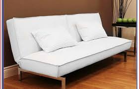 Jack Knife Sofa Drawers Under by Favorable Flexsteel Rv Jack Knife Sofa Tags Rv Jackknife Sofa