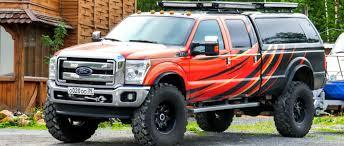 100 Www.trucks.com Lifted Trucks Mesa AZ