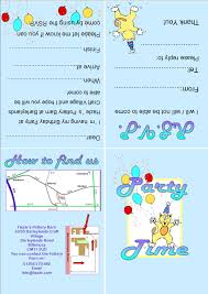 Printable Party Invitations – Hazle's Pottery Barn Barn Owl Coloring Pages Getcoloringpagescom Steampunk Door Hand Made Media Cabinet By Custom Doors Free Printable Templates And Creatioveme Chicken Coop Plans 4 Design Ideas With Animals Home Star Of David Peek A Boo Farm Animal Activity And Brilliant 50 Red Clip Art Decorating Pattern For Drawing Barn If Youd Like To Join Me In Cookie Page Lean To Quilt Patterns Quiltex3cb Preschool Kid