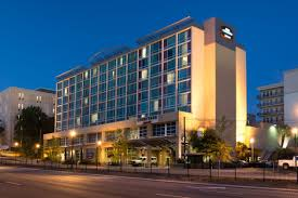 Halloween Express Columbia Sc by Courtyard By Marriott Columbia Downtown At Usc