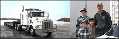 Ross Trucking - Best Image Truck Kusaboshi.Com