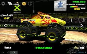Monster Truck Destruction™ - скачать бесплатно Monster Truck ... Monster Truck Destruction Review Pc Windows Mac Game Mod Db News Usa1 4x4 Official Site Apk Obb Download Install 1click Obb Amazoncom 2005 Hot Wheels 164 Scale Jam Maximum Iso Gcn Isos Emuparadise Breakout Game Store Unity Connect I Got Nothing Trucks Wiki Fandom Powered By Wikia Pssfireno Pcmac Amazonde Games Universal Hd Gameplay Trailer Youtube