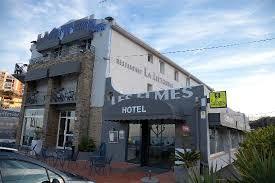 chambres d hotes banyuls l hôtel photo de hotel des elmes banyuls sur mer tripadvisor