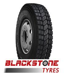 China 9.5r17.5 265/70r19.5 Longmarch Double Star Heavy Duty Truck ... Car Tires And Truck Gt Radial Neoterra Nt399 28575r245 Tire China Double Coin Van Light Heavy Duty 205x25 235x25 265x25 Etc Buy 4 Tamiya Monster Clodbuster Wheels Test Toyo Open Country Ct Medium Work Info Michelin Defender Ltx Ms Consumer Reports Queens 7188319300 Commercial Used Ecotsubasa Semi Anchorage Ak Alaska Service 8 Xdn2 Grip Heavy Truck Tires Item As9065 Sol