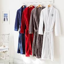 Teen Pajamas & Bathrobes