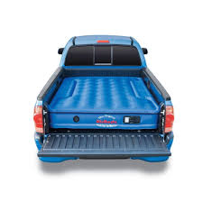 4 Of The Best Truck Accessories To Deck Out Your 4x4 Or Offroader ... Dodge Truck Accsories Best Of Dakota Hills Bumpers And Trucks 2012 Ram Ux32004 Undcover Ultra Flex Ram Pickup Bed Cover Chevy Silverado Body Parts Diagram Chevrolet S 10 Xtreme Interior Cool Ford Leander We Can Help You Accessorize Your Window Tint Car Commercial Residential Covers Hard Locks San Diego 107 Pick Up 1994 1500 For Beamng 2500 Diesel Photos Sleavinorg Ranch Hand Boerne Tx The 2018