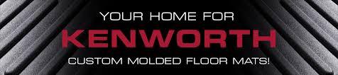 kenworth floormats minimizer