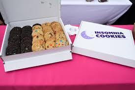 National Cookie Day 2018: Where To Get Free And Cheap ... Mrs Fields Coupon Codes Online Wine Cellar Inovations Fields Milk Chocolate Chip Cookie Walgreens National Day 2018 Where To Get Free And Cheap Valentines 2009 Online Catalog 10 Best Quillcom Coupons Promo Codes Sep 2019 Honey Summer Sees Promo Code Bed Bath Beyond Croscill Australia Home Facebook Happy Birthday Cake Basket 24 Count Na