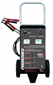 Amazon.com: Schumacher PSW-7700 DSR ProSeries 300/70/35/30/15 Amp ... Amazoncom Rally 10 Amp Quick Charge 12 Volt Battery Charger And Motorhome Primer Motorhome Magazine Sumacher Multiple 122436486072 510 Nautilus 31 Deep Cycle Marine Battery31mdc The Home Depot Noco 26a With Engine Start G26000 Toro 24volt Max Lithiumion Battery88506 Saver 236524 24v 50w Auto Ub12750 Group 24 Agm Sealed Lead Acid Bladecker 144volt Nicd Pack 10ahhpb14