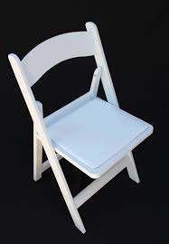 Hercules Resin Folding Chairs by Inspirational White Resin Folding Chairs Beautiful Chair Ideas