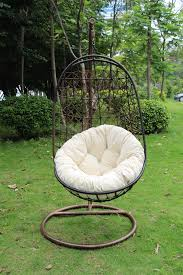 Hot Sale Round Swing Chair Hanging Chair With Cushion For 1 Person Hanging  Garden Rocking Chair - Buy Hanging Chair,Swing Chair,Outdoor Furniture ... Baby Cradle Swing Leaf Shape Rocking Chair One Cushion Go Shop Buy Bouncers Online Lazadasg Costway Patio Single Glider Seating Steel Frame Garden Furni Brown Creative Minimalist Modern Leisure Indoor Balcony Hammock Rocking Chair Swing Haing Thick Rattan Basket Double Qtqz Middle Aged And Older Balcony Free Lunch Break Rock It Freifrau Leya Outdoor Loveseat Bench Benchmetal Benchglider Product Bouncer Swings In Ha9 Ldon Borough Of Four Green Wooden Chairs On A Porch With Partial Wood Dior Iii Haing Us 1990 Iron Adult Indoor Outdoor Colorin Swings From Fniture Aliexpress