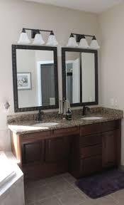 Merillat Cabinets Classic Line by Merillat Vanity Merillat Classic Bath Cabinets Portrait Maple In