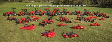 RK Tractors | More Tractor Less Price TM Black Friday Rural King Recent Sale Kng Coupon Code 2014 Remington Thunderbolt 22 Lr 40 Grain Lrn 500 Rounds 21241 1899 Rural Free Shipping Where Can I Buy A Flex Belt Are Lifestyle Farmers Really To Blame For The Soaring Cost Of Only Ny 2018 Discounts Leggari Coupons Promo Codes 15 Off Coupon August 30 Off Bilstein Coupons Promo Discount Codes Wethriftcom King Friday Ads Sales Deals Doorbusters Couponshy 2019 Ad Blackerfridaycom Save 250 On Sacred Valley Lares Adventure Machu Picchu Dothan Location Set Aug 18 Opening Business
