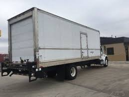 Freightliner Trucks In Oklahoma City, OK For Sale ▷ Used Trucks ... 2007 Dodge Ram Pickup Slt 57l Hemi Big Horn Edition Used Trucks La Gumbo Ya Home Oklahoma City Menu Prices Best Car Dealership In Okc Bethany Warr Acres Yukon Oklahoma Buy Here Pay 9471833 And Truck Dealer New Dd Okc 7th And Pattison Cars Ok The Store Craigslist Lawton For Sale By Diesel Cargurus Lovely Chevy Mini Cooper Awesome Enterprise Sales Suvs Hudiburg Ford Chandler