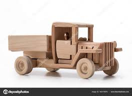 Wooden Truck Side View Isolated On White Background. — Stock Photo ... Timber Truck Trailer Toy Wooden Toys For Children Happy Go Ducky Handmade Play Pal Pickup Magnolia Chip Joanna Gaines Trucks For Or Gifts Truck Side View Isolated On White Background Stock Photo Trucks Thomas Woodcrafts Boy Open Top Box Hauler By Myfathershandsllc Wood Alpine Planterbar254l The Home Depot Set European Wood Farm Ecofriendly Car Kids Organic Crane Cars Youtube