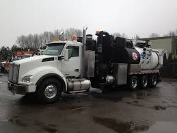 2014 & 2015 Vactor HXX Mounted On KW Tri-drive For Sale Or Rent Macqueen Equipment Group2000 Vactor 2100 Classic Jet Vacs 2005 Intertional Classifiedsfor Sale Ads 2003 Vaccon Hydro Excavator Pumper Truck 2008 Sterling Lt9500 450hp 2115 Vacuum For Youtube 2007 2112 Pd 12yard Combination Sewer Cleaner 150 Kenworth T880 By First Gear Fs Solutions Centers Providing Guzzler Westech Rentals Street Sweepers And Trucks With Engine Tuners 2013 Hxx Hydroexcavation W Sludge Groupused 2010 Plus Sold Rodder For