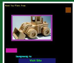 plan toys city series parking garage review the best image