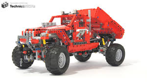 TechnicBRICKs: August 2014 Lego Garbage Truck Itructions 4659 Duplo Lego City 4434 Dump 100 Complete With Ebay Scania Extreme Builds Loader And 4201 Ming Set Youtube Storage Accsories Amazon Canada Truck Itructions Images Spectacular Deal On 3 Custom Fire Amazoncom Town 4432 Toys Games Brickset Set Guide Database Technicbricks August 2014 5658 Pizza Planet Brickipedia Fandom Powered By Wikia