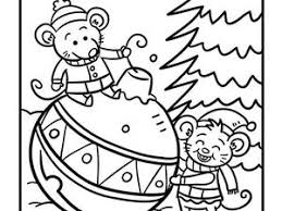Pumpkin Patch Coloring Pages Free Printable by Printable Fall Coloring Pages