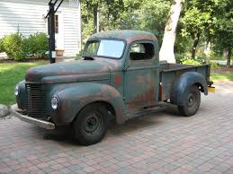 TopWorldAuto >> Photos Of International Pickup - Photo Galleries The Kirkham Collection Old Intertional Truck Parts Used Mxt For Sale Best Car Reviews 1920 By Lonestar Trucks Bangshiftcom 1971 1310 Autolirate 1953 Pickup American Landscapes Historical Society 1948 Harvester Kb2 Truck 1958 A120 34 Ton For Classiccarscom Cc981187 1964 Pickup Cc1073751 4 Wheel Drive Rare Low Mileage Mxt 4x4 95 Octane