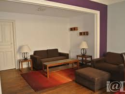 location chambre nancy location appartement 2 chambres nancy 85 m 1050
