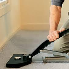 How Does A Carpet Stretcher Work by Carpet Cleaning Albuquerque Nm Bear Carpet Inc Albuquerque U0027s