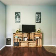 How To Decorate Your Small Apartment On The Cheap But Still