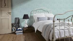 livingwalls tapete barock blau grau grün taupe 364612