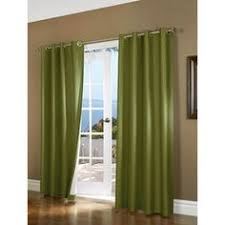 Insulated Curtain Panels Target by Curtainworks Monterey Lined Curtain Panel Target Decor Pinterest