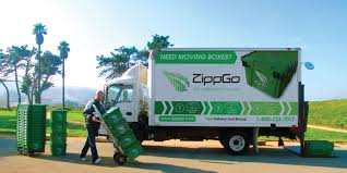 100 Cheap Moving Trucks Unlimited Miles Rent These Sturdy EcoFriendly Boxes That Are Er Than