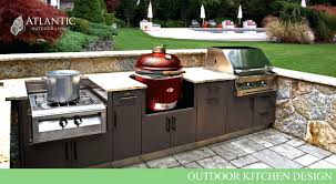 sinks outside kitchen sink ideas outdoor sinks faucets outdoor