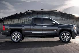Used 2016 GMC Sierra 3500HD For Sale - Pricing & Features | Edmunds Peach Chevrolet Buick Gmc In Brewton Serving Pensacola Fl 2018 Sierra Buyers Guide Kelley Blue Book 1500 Sle Upgrade To A New For Only 28988 Youtube 3500hd Denali Crew Cab Pickup Clarksville West Point Serves Houston Tx Hertrich Chevy Of Easton Maryland Area Dealer 2017 Pricing For Sale Edmunds Hd Powerful Diesel Heavy Duty Trucks Gold Star Salinas Ca Watsonville Monterey Boston Ma Truck Deals Colonial St Louis Herculaneum Sapaugh Gm Power