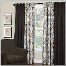 Sound Deadening Curtains Bed Bath And Beyond by Noise Reducing Curtains Bed Bath And Beyond Curtains Home