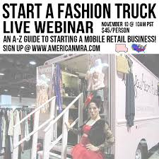 Le Fashion Truck (@lefashiontruck) | Twitter 15 Off Home Depot Coupons Promo Codes Deals 2018 Savingscom Fedex Delivered My Package In A Budget Rental Truck Mildlyteresting Deals Coupons Berlin City Nissan Guest Discounts On Whale Watching Rentals Shopping More Hertz Cdp Code Up To 25 Coupon Abn Save Aarp Budget Coupon Code 30 Student That Can You Money 2017 Game Codes Pillows 2 Aarp Mendicharlasmotivacionalesco Truck Discounts Active Avis Discount Put Awd This Thread Only Page 282 Choice Hotels Colorado Farm Bureau