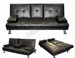 Target Lexington Sofa Bed by Grayson Sofa Bed Brokeasshome Com