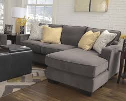 104 Modren Sofas Modern Armchairs