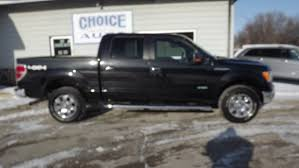 2014 Ford F-150 XLT - Stock # 160374 - Carroll, IA 51401 1st Choice Auto Detailing Car Lloydminster Home Body Opening Hours 506168 Hwy 89 Mono On Contact Affinity Truck Auto Sales Dealership Allentown Pa 18103 Used Truck Everett Wa Excellent Choice Auto Sales Youtube 2008 Ford F150 In Dearborn Mi Your Sales Inc Graff Chevrolet Buick In Sandusky Port Huron Bad Axe North First 2001 Pictures Little River Sc Consumer Award Slide Greenlight Truck And 55ft Bed Black Soft Trifold Tonneau Cover Fits 0414 F Bike Rack 4 Bicycle Hitch Mount Carrier Bikes New Middletown Oh Silverado Galleinventory Group Llc Ldon Ky