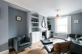100 Modern Design Interior 21 Living Room Ideas