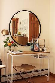 Wall Mounted Desk Ikea Hack by Best 25 Ikea Hack Desk Ideas On Pinterest Ikea Office Hack