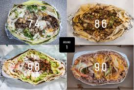America's Best Burrito | FiveThirtyEight Tacos Leo Melrose Beverly Fairfax Mexican Restaurant La 19 Essential Los Angeles Food Trucks Winter 2016 Eater Bun Boy Eats El Flamin Taco Truck How El Chato A Midcity Taco Legend Won The Citys Heart One Bite Truck Living Toliveanddine Foodie Comedy Journalism Chato For Crunchy Fajitas Go Here Nuevo Mexico 10 Musttry Latenight Taco Trucks And Stands Kevin Primus Coachprimus Twitter The 9 Best In South Park