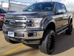 New Ford Cars, Trucks & SUVs For Sale | Ford Dealer | Houston TX Upgraded 2017 Dodge Ram 1500 Big Horn Lifted For Sale Ekstensive Metal Works Made Texas 41 Best Off Road Images On Pinterest Lifted Trucks Road And Tdy Sales 3198800 2010 Ford F150 Black Fx4 Truck 55k Sterling Mccall Buick Gmc Houston Car Dealership Near Me 2016 Motor Company Complete With New 20 Fuel Diessellerz Home Used Diesel Trucks Dfw North Stop In Mansfield Tx Buy Here Pay Cars Sale 77063 Everest Motors Inc New Inventory Alert Custom Sierra Slt Gmc In For On Norcal Motor Company Auburn Sacramento