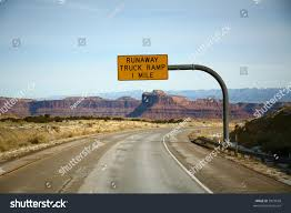 Sign Runaway Truck Ramp Canyon Utah Stock Photo 9327658 - Shutterstock An Emergency Escape Ramp Runaway Truck On Misiryeong Examples Of Steep Grades And Ramps Page 3 Watch Dump Truck Plows Through Bellevue Traffic Only Minor On A Highway Stock Photo Picture And Royalty 94543690 Shutterstock Filerunaway Rampjpg Wikimedia Commons Bonkers Moment Hapless Driver Chases His Lorry Onto A Busy Dual Road Sign Forest 661650496 The Speed Killers Aoevolution The Runaway Ramp June 15 2017 Somewhere Around Penetrating In Gangwon Wikiwand
