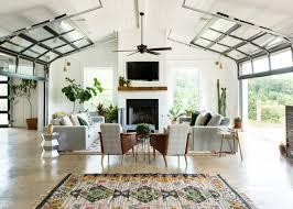 104 Interior Decorator Magazine 25 Best Design Blogs Decorilla Online Design