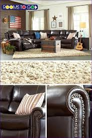 Pottery Barn Turner Sectional Sofa by Startling Pottery Barn Leather Sofa Reviews Picture U2013 Gradfly Co