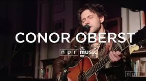 Wilco Tiny Desk Setlist by Conor Oberst Full Concert Npr Music Front Row Youtube