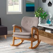 Welton Rocking Chair Polar Garnet Red Xl Universal Rocking Chair Set Buy Ruby Rocker Harvey Norman Au Harry Bertoia For Knoll Extra Large Diamond And Ottoman Woodlands Small Emjay Ensenada Wooden Yh Malibu Outdoor Adirondack Of 2 By Christopher Knight Home Chairs Dcg Stores Indoor Patio