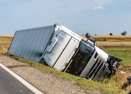 Truck Accident Lawyer Archives - The Love Law Firm Trucking Accident Attorney Bartow Fl Lakeland Moody Law Tacoma Truck Lawyers Big Rig Crash Wiener Lambka Louisiana Youtube Old Dominion Lawyer Rasansky Firm Semi In Seattle Wa 888 Portland Dawson Group West Virginia Johnstone Gabhart Michigan 18 Wheeler And 248 3987100 Punitive Damages A Montgomery Al Vance Houston What To Do When Brake Failure Causes Injury